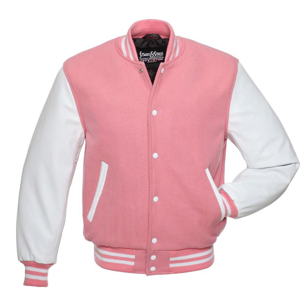 Jacketshop Jacket C127