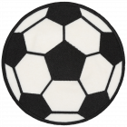 PS101 SOCCER BALL PATCH