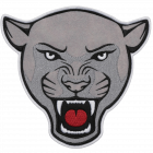 PM423 COUGAR PATCH