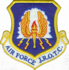 PA339 AIR FORCE JROTC