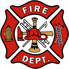 PA347 FIRE DEPARTMENT