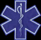PA345 EMS PATCH