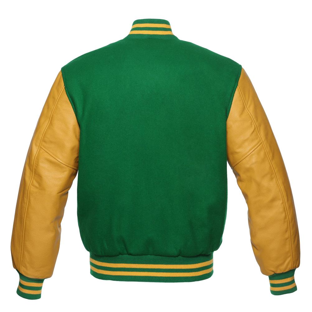 Jacketshop Jacket C120