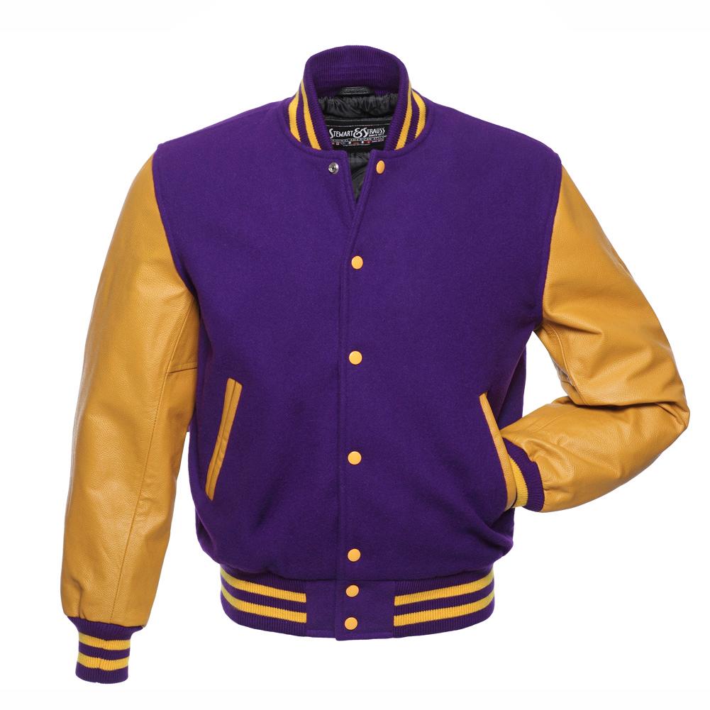 Jacketshop Jacket C137